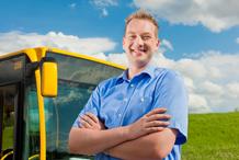 BKrFQG Fortbildungsmodule für Busfahrer in Braunschweig